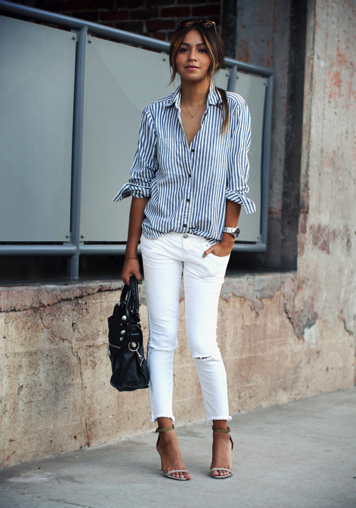 madewell11.jpg_effected1