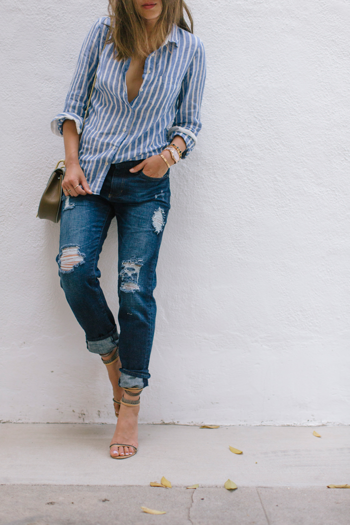 song_of_style_distressed_jeans_6_700