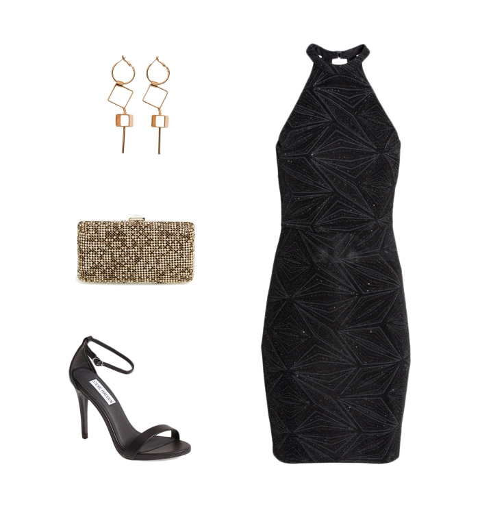 chateau nightclub #1 outfit