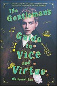 vice-virtue