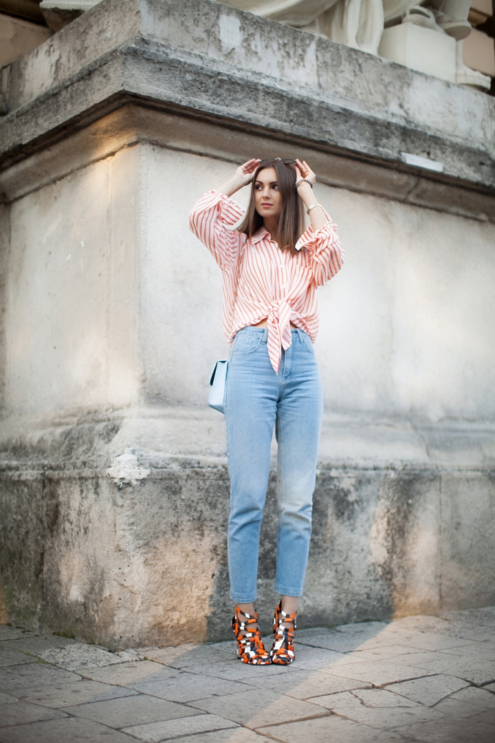 fashion-agony-mom-jeans
