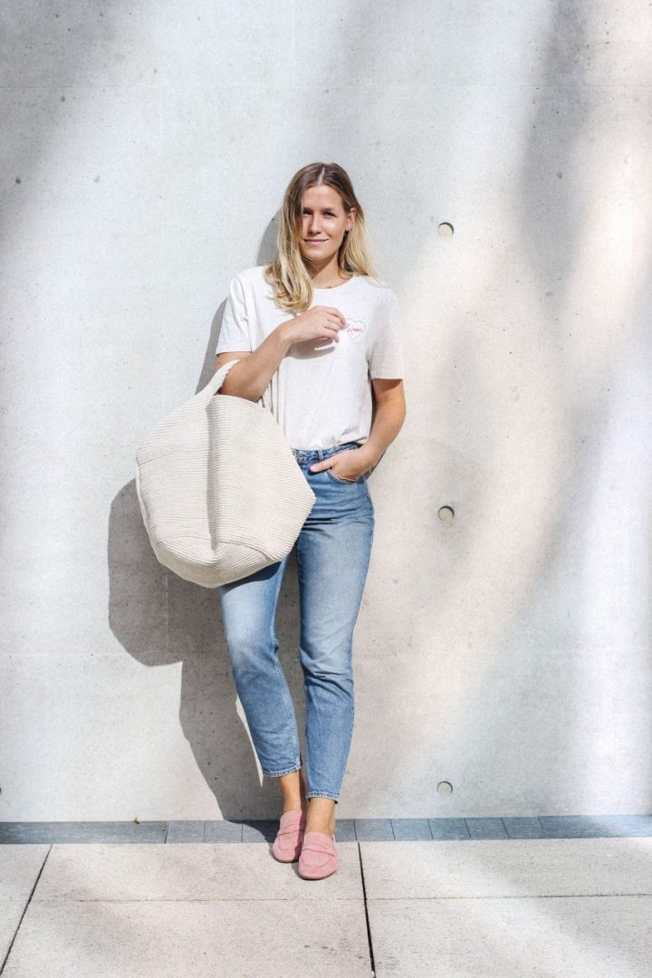 Studio-Marsans-Mom-Jeans-Fashion-blogger-tifmys-6-853x1280