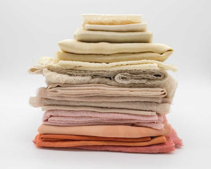 ECO-FRIENDLY FABRICS TO LOOK FOR WHEN SHOPPING